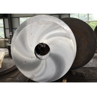 Wholesale Mild steel and alloy steel profile beam cut friction saw blade from china suppliers