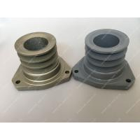 Wholesale Diesel Engine Components Engine Pulley Three Groups With Painting from china suppliers