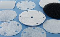 Wholesale FDA Water Cooling Filter Fleece Co2 Laser Cutter from china suppliers