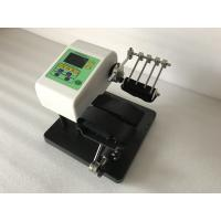Wholesale Finger Joint CPM Rehab Machine Upper Limb Rehabilitation 5℃ - 45℃ from china suppliers