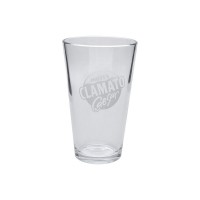 Wholesale Cadmium Free Beer Glass Cup from china suppliers