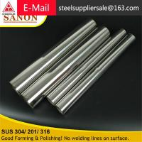 Wholesale 0 6mm square hole stainless steel slot perforated metal sheet from china suppliers