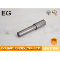 """Wholesale Small Solid Graphite Rod Carbon Stirring 1/4"""" OD 12"""" Length 13% Porosity from china suppliers"""