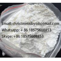 Wholesale Safe Healthy Testosterone Cypionate Steroid Bodybuilding Raw Steroid Powder from china suppliers