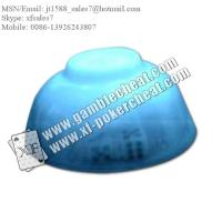 Wholesale Perspective Dice Bowl from china suppliers