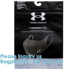 Wholesale Zip Aluminum Foil Stand Up Tea Pouch Bag For Detox Organic Teatox Weight Loss Herbal Womb Slimming Tea from china suppliers