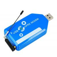 Wholesale CWT2000U USB GPRS MODEM from china suppliers