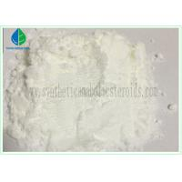Wholesale High Purity Steroid Powder Test C/ Testosterone Cypionate Bodybuiling/Muscle Gain from china suppliers