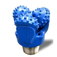 China Tricone Bit for Water Well drilling good price and lowest cost on sale