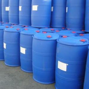 Wholesale Food Sweetenr Liquid Maltitol 75% sugar alternatives for diabetics from china suppliers