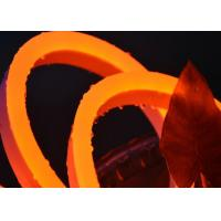 Wholesale Pvc Water Resistant LED Flexible Strip Lights 12V 120leds/M 50000hrs Life Time from china suppliers