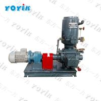 China Best selling Dongfang YOYIK provide vacuum pump 30-WS quality assured on sale