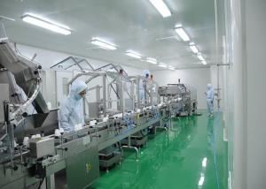 Wholesale FDA Registration Fssc22000 Food Safety System Certificate Factory Supplier Of L-Tartaric Acid Regulator from china suppliers