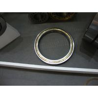 Buy cheap Carbon Steel Brass Cage Roller Bearing Chrome Steel Long Life 231 / 670CA / W33 from wholesalers