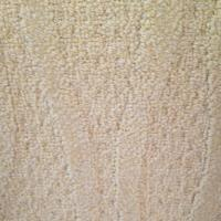 China Modern Waterproof Soft Jaquard High And Low Loop Pile Carpet For Vip Room on sale