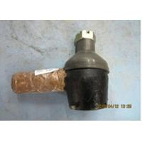 Buy cheap High Quality Original Spare Parts HIGER Ball Joint Assembly 30A13-03503 / 1 kg from wholesalers