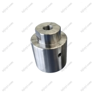 Wholesale 3/8 inch stainless steel 304 high pressure rotary joint for water monoflow BSP thread connection from china suppliers