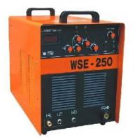 Wholesale Welding Machine AC/DC TIG Welder from china suppliers