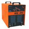 Buy cheap Welding Machine AC/DC TIG Welder from wholesalers