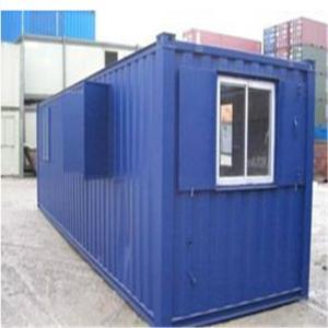Wholesale Prefab 2 Bedroom Mobile Park Model Home Prefab mobile Homes Prefab mobile Homes from china suppliers