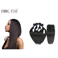 100 Brazilian Unprocessed Remy Hair Extensions No Animal And Synthetic Mixed