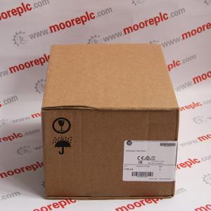 Wholesale Allen Bradley 1785-L20C 1785L20C AB 1785 L20C Processor Module 5/20C Original from china suppliers