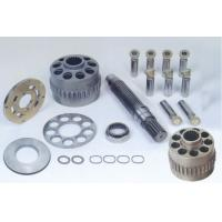Wholesale Copper And Steel Piston Pump Parts Of Drive Shaft / Valve Plate / Main Gear from china suppliers