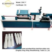 ... toy wooden beads wooden handle making machine automatic cnc wood lathe