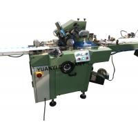 Wholesale Tobacco Equipment Cigarette Packing Machine Stamping Machine HLP2 Type from china suppliers