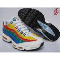Wholesale Www.sneakerup.us wholesale Nike Air Max 90 Boots For Cheap from china suppliers