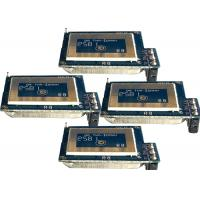 Wholesale Microwave Movement Sensor module , super compact size  5.8GHz C-band from china suppliers
