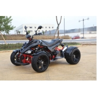 Wholesale 4 Gear Shift Riverbed 250cc Youth Atv 4 Wheelers from china suppliers