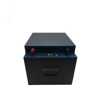 Wholesale Pollution Free 60V 100Ah Lifepo4 Battery Pack For Electric Car from china suppliers