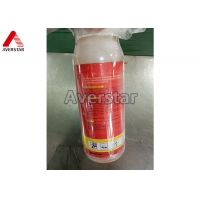 Wholesale Lambda-Cyhalothrin 106g/L Thiamethoxam 141g/L SC Pest Control Insecticide from china suppliers