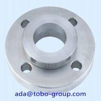 Wholesale Alloy Steel Stainless Steel Flanged Fittings Astm A105 Flanges ASTM AB564 from china suppliers