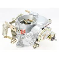 Wholesale Normal Size VW Air Cooled Carburetor 113129027F For VW Bug Beetle Karmann Ghia from china suppliers