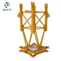 Wholesale High Efficiency Welding Fabrication Services Steel Structural Welding Parts from china suppliers