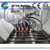 Buy cheap Dust Collector Sand Blasting Machine Reducing Burr And Powder Adhesion from wholesalers