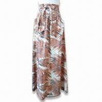 Wholesale Women's Long Dress from china suppliers