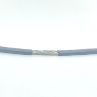 Wholesale 1000Mbps Double Shielded SF UTP Bulk CAT5E Cable from china suppliers