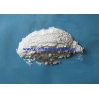 Wholesale Injectable Anabolic Boldenone Steroid Hormone Powder Boldenone Propionate from china suppliers