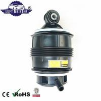 Wholesale Mercedes Benz Air Suspension Parts from china suppliers
