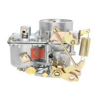 Wholesale 113 129 027 VW Air Cooled Carburetor Original Color VW Beetle 30PICT Application from china suppliers