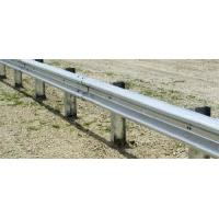 Wholesale Highway Guardrail Beam from china suppliers