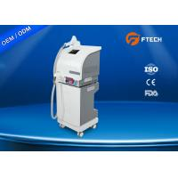 Wholesale 500w Medical Laser Hair Removal Machines Arm Leg Chest Waxing Home Use Fast Permanent from china suppliers