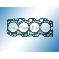 Wholesale 2CT new cylinder head gasket from china suppliers