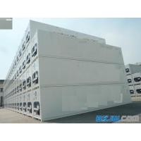 China Refrigeration container and cold storage chain on sale