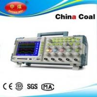 China TPS2012 Digital storage oscilloscope with cheap price on sale