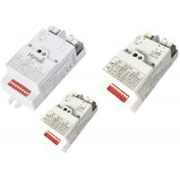 Wholesale 5.8GHz C Band Microwave Motion Sensor Module 12m Detection With On / Off Function from china suppliers