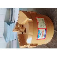 Buy cheap Drilling bucket, weld on teeth drill bucket core barrel, pile tool drill bucket from wholesalers